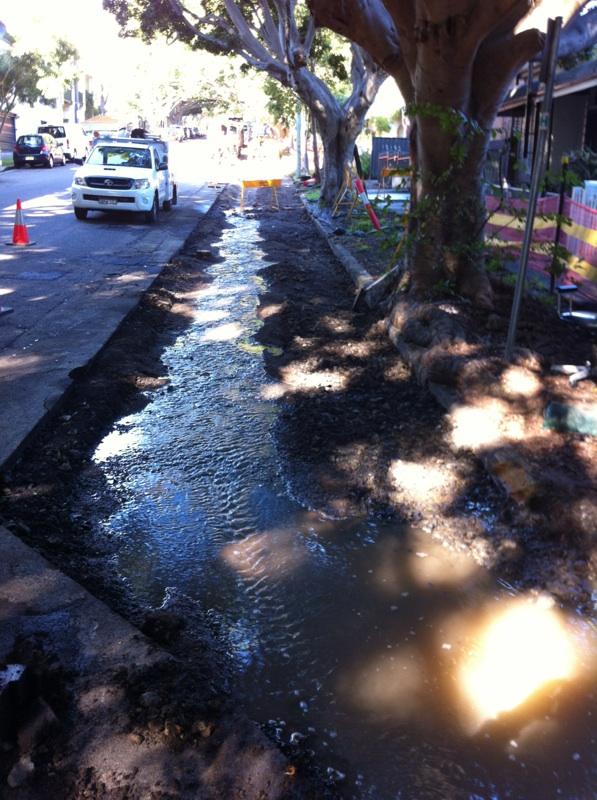 Gladesville Plumbing