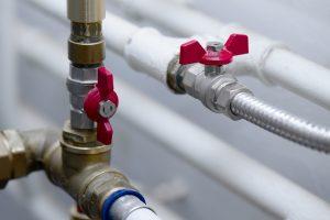 Gas Plumber Sydney