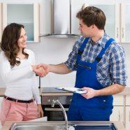Kitchen Plumbing: Save Money On Your Sydney Renovation