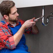 REPAIR OR RENOVATE? – COSTING BATHROOM REPAIRS, SYDNEY