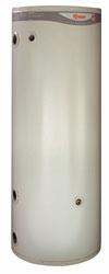 storage-hotwater-tank