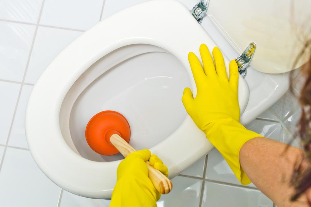 drain cleaning Sydney