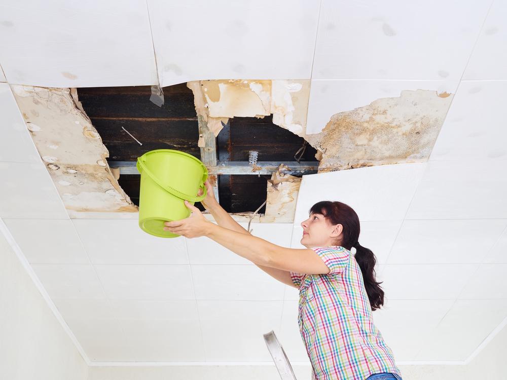 Storm Season Is Here Leaking Roof Repair Tips For Sydney