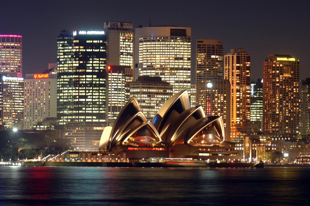 Sydney CBD/ Emergency Plumbers CBD