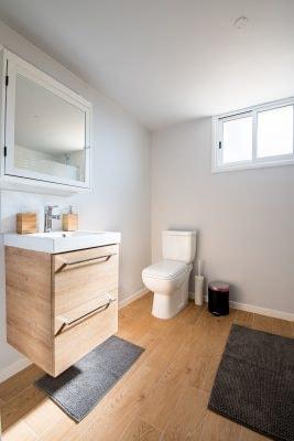 bathroom_renovations-compressed